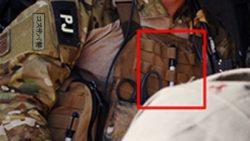 画像:投稿「レイヤーさんにおすすめ Sharpie 2本セット 入荷 ♡」のサムネイル画像
