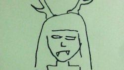 画像:投稿「当店人気No.1の女の子 出勤しました♡」のサムネイル画像