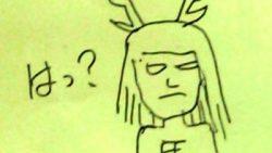 画像:投稿「うましか姫姉様シリーズに新作登場 うましかの腕 入荷しました♡」のサムネイル画像