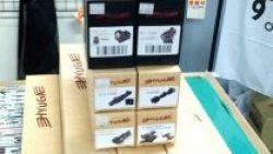 画像:投稿「高品質で低価格 HYUGA光学機器各種入荷中♡」のサムネイル画像