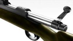 画像:投稿「デザートカラーを採用したプロフェッショナル・モデルの限定VSR-10」のサムネイル画像