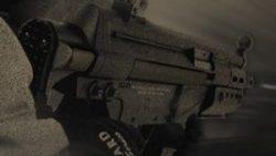 画像:投稿「機動力にすぐれたG3シリーズ最小&最軽量モデル マルイH&K G3 SAS HC  再入荷!!」のサムネイル画像