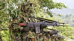 画像:投稿「I♡ 64式7.62mm小銃   新型S&T 64式小銃入荷♡」のサムネイル画像