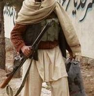 パキスタンが依然タリバンを支援、NATO内部文書示す