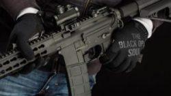 画像:投稿「BOManufacture + Mechanix Wearのコラボレーション!!!」のサムネイル画像