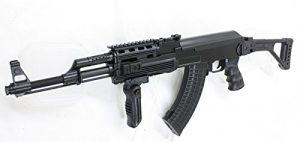 CM522U