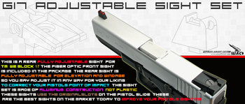catalog-aj-glock17hsighthset_1