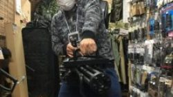 画像:投稿「ヴぁぁぁぁぁぁぁぁぁぁぁぁぁぁぁ(発射音)」のサムネイル画像