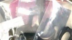 画像:投稿「めっちゃ簡単にガバメントとかM92とかをレイルドモデル化!!!」のサムネイル画像