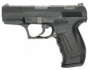 P99WE21
