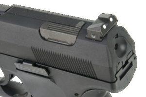 P99WE23
