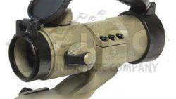 画像:投稿「ブッシュネルタイプ1x30mm」のサムネイル画像