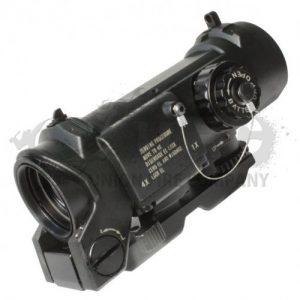 ufc-sc-25-2sr