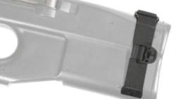 画像:投稿「BLACKHAWK! FNP 90 Sling Adapter, Black  FN-P90用スリングアダプター BK」のサムネイル画像