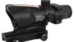 画像:投稿「Trijicon ACOG TA31タイプ 自動集光式ドットサイト レッドドット」のサムネイル画像