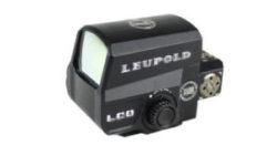 画像:投稿「LEUPOLD LCOタイプ レッド/グリーンドットサイト」のサムネイル画像