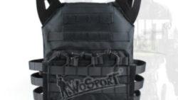 画像:投稿「WoSporT JPC タクティカルベスト」のサムネイル画像