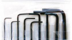 画像:投稿「HOZAN 6角レンチセット」のサムネイル画像
