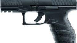 画像:投稿「Walther/UMAREX PPQ M2 GBBガスブローバック BK」のサムネイル画像