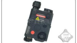画像:投稿「AN/PEQ-15アップグレードVer. LEDライトモジュール」のサムネイル画像