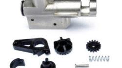 画像:投稿「LONEX 強化ホップアップチャンバーセット M4/M16シリーズ対応」のサムネイル画像