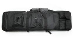 画像:投稿「WoSporT 100cm ポータブルキャリーバッグ」のサムネイル画像