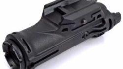 画像:投稿「XH-15 タイプ ウエポンライト ブラック」のサムネイル画像