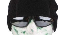 画像:投稿「EMERSON タクティカルフリースニットキャップ BK」のサムネイル画像