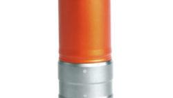 画像:投稿「KingArms 120R グレネード カートリッジ Version III」のサムネイル画像
