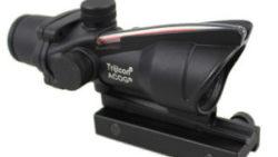 画像:投稿「ACOG TA31タイプ 自動集光式ドットサイト」のサムネイル画像