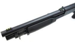画像:投稿「光造形 M3 Condensation Fiber Sight」のサムネイル画像