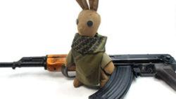 画像:投稿「明日香縫製の衣装で着飾った限定モデル 【AVANTE】X【明日香縫製】コラボモデル Stuffed Rabbit VerMINPEI≪CB≫ 入荷しました♡」のサムネイル画像