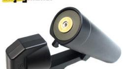 画像:投稿「【enjoyment!】ガスショットシェル用 40mmグレネード型スペーサー」のサムネイル画像