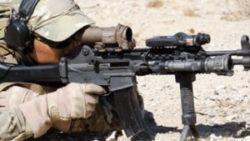 画像:投稿「☆米軍放出品☆【G.P.S】官給品 G.P.S グリップポッド」のサムネイル画像