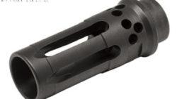 画像:投稿「WARCOMP-556 Flash Hider14mm逆ネジ」のサムネイル画像