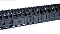 画像:投稿「LOVA Accessories Rail Set (2×7 Slot)」のサムネイル画像