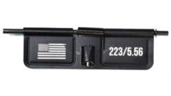 画像:投稿「Flag .223 / 5.56 Dust Cover AER105」のサムネイル画像