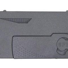 画像:投稿「【Toy Star】SPY-1 POCKET GUN」のサムネイル画像