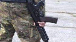 画像:投稿「NPO製 電動ガン AK12 入荷しました♡」のサムネイル画像
