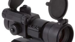 画像:投稿「SightMark Tactical レッドドットサイト」のサムネイル画像