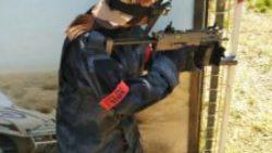 画像:投稿「MP7A1 (電動) スイッチバリカタ取り付け!」のサムネイル画像