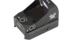 画像:投稿「Vortex Viper タイプ ミニ レッドドットサイト」のサムネイル画像