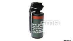 画像:投稿「FMA MK13 MOD0 BTV-1 ELタイプダミーフラッシュバン」のサムネイル画像