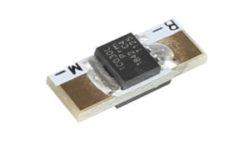 画像:投稿「Perun MOSFET」のサムネイル画像