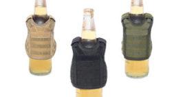 画像:投稿「ミニチュアベスト型ボトルホルダー ≪DW≫」のサムネイル画像