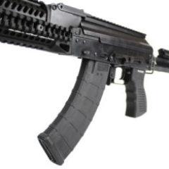 画像:投稿「D-DAY P-MAG 30 AK/AKM GEN M3 MOEタイプ 500連マガジン」のサムネイル画像