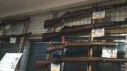 画像:投稿「旧世代銃シリーズ発売中! M1 Garand~三八式騎兵銃など!」のサムネイル画像