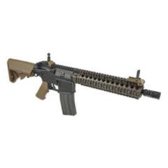 画像:投稿「E&C Colt MK18 Mod1 AEG (Brown)入荷しました~\(0m0)/」のサムネイル画像