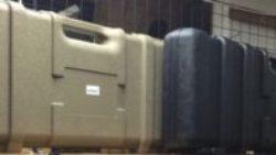 画像:投稿「アナタの銃の持ち運びを楽に! ハードガンケース」のサムネイル画像