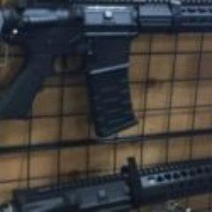 画像:投稿「猫奉行APS各銃絶賛セール中です!」のサムネイル画像